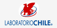 logo laboratorios chile