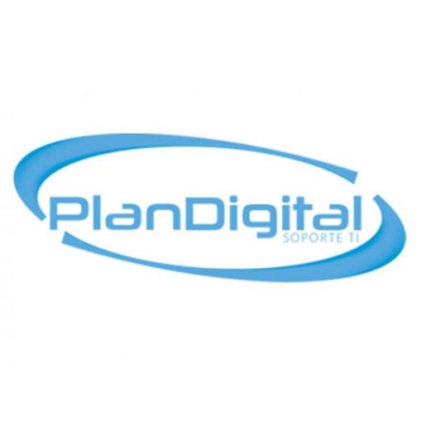 Empresa Plan Digital